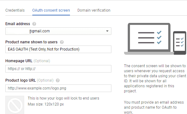 Retrieve Email using Gmail OAUTH/XOAUTH 2 in VB6, ASP, C++, Delphi
