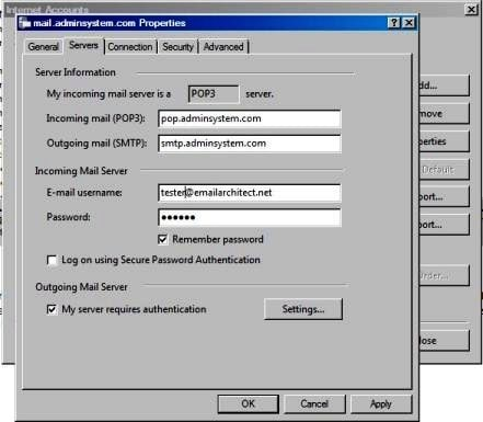 Send Email from MS Access using VBA and VBScript - Tutorial