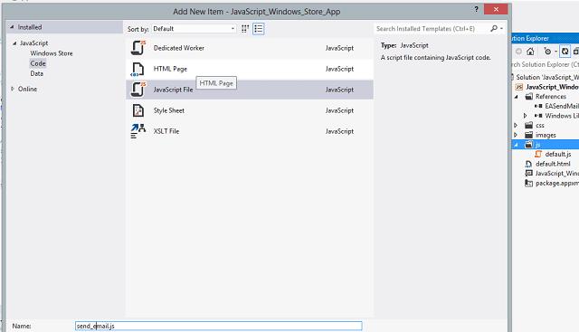 Print Friendly PDF Button for WordPress, Blogger